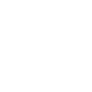 Wit Industries