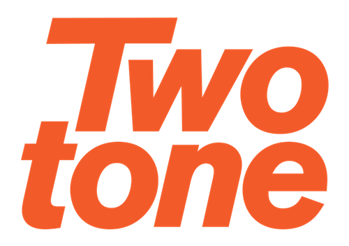 Favicon for twotoneams.nl